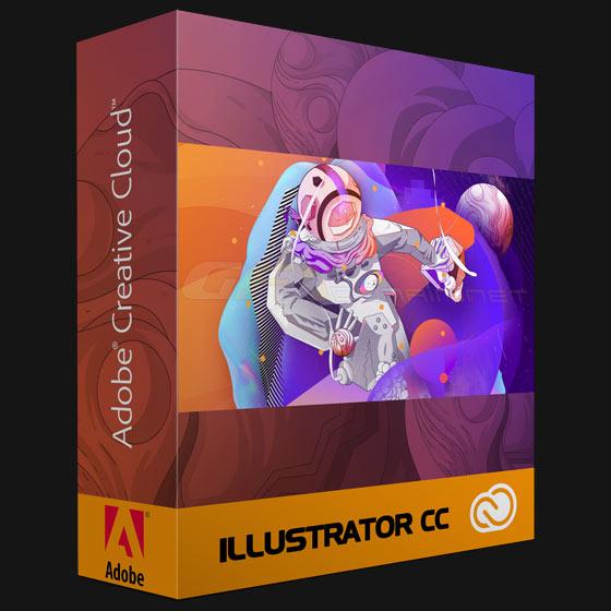 illustrator 破解 2018
