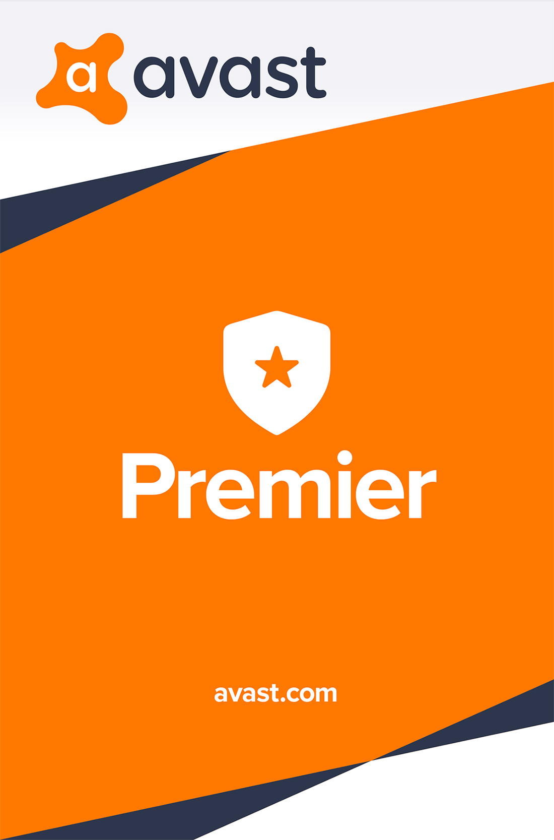 Avast Premier Antivirus 2018 Crack + License Key Free Full